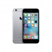 Apple iPhone 6S 16GB SpaceGrey