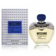 Moschino Glamour Toujours Apă De Toaletă 100 Ml