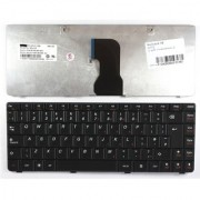Replacement Laptop Keyboard for Lenovo G460 G460A G460E G460AL G460EX G465