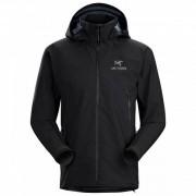 Arc'teryx - Beta AR Jacket - Veste imperméable taille L, noir
