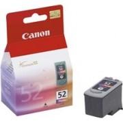 Canon CL-52 - 0619B001