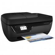 HP DeskJet Ink Advantage 3835 (F5R96C) multifunkciós [Faxos] tintasugaras nyomtató