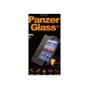 PANZERGLASS Nokia 3.1 Transparant