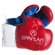 Боксови ръкавици - American Junior, SPARTAN, S81101