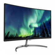 """PHILIPS MONITOR LED 27"""""""" 16.9 CURVO FULLHD VGA"""