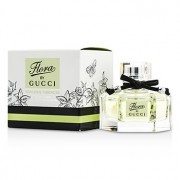 Flora By Gucci Gracious Tuberose Eau De Toilette Spray 30ml/1oz Flora by Gucci Gracious Tuberose Тоалетна Вода Спрей