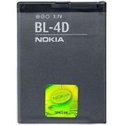 BL-4D accu Nokia 1200 mAh Li-ion Bulk