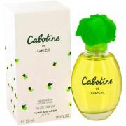 Cabotine de Gres Eau de Parfum 100 ml