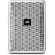 "JBL Control 23-1 WH 3"""" Surface mount commercial spk"