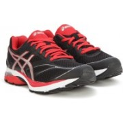 Asics GEL-PULSE 8 Running Shoe For Men(Black)