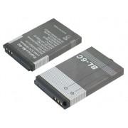 Nokia BL-6C Nokia batteri 1070 mAh
