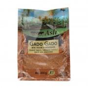 Xenos Asli Gado Gado - mix voor pindasaus - 200g