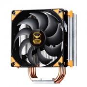 Cooler CPU Silverstone Argon AR01-V3 TUF Gaming Alliance Edition, SST-AR01-V3