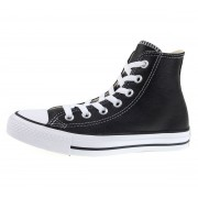 Herren High Top Sneakers - Chuck Taylor All Star - CONVERSE - C132170