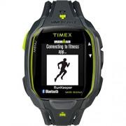Timex TW5K84500 Ironman Run SmartWatch X50Plus
