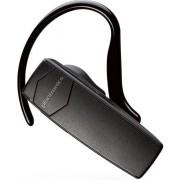 Casca Bluetooth Plantronics Explorer 10