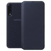 Capa Flip para Samsung Galaxy A50 EF-WA505PBEGWW - Preto