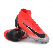 Nike cr7 mercurial superfly 6 elite fg - Scarpe da calcio