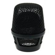 Neumann Spare Headgrille KMS 105 Black