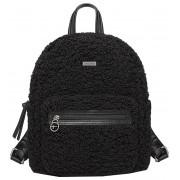 Tamaris Rucsac pentru femei VOLMA Backpack Black Comb