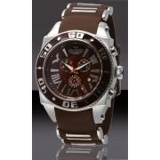 AQUASWISS SWISSport XG Watch 62XG0142