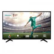 "Hisense H39A5600 televisore 99,1 cm (39"") Full HD Smart TV Wi-Fi Nero"