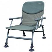 Sonik SKS Chair