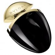 Bvlgari Jasmin Noir Jewel Charms Collection EDP 25 ml за жени