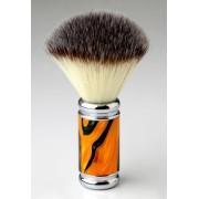 Štětka na holení 402005-20S