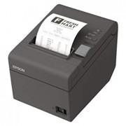 Imprimanta de bonuri Epson TM-T20II USB RS-232
