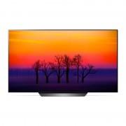 LG OLED TV OLED65B8PLA, UHD, Smart TV, HDR