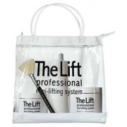 The Lift Professional Mini-Lifting System - 50 treatments