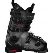 Atomic Hawx Magna 120 S Black/Red 28/28,5 20/21