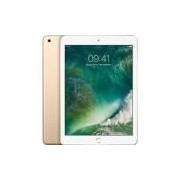 Ipad 32GB Wi-Fi Tela 9,7 Câmera 8MP Dourado Bra- Apple