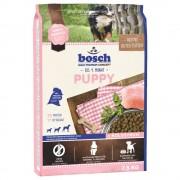 Bosch HPC Puppy - 2 x 7,5 kg