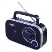 Radio TRA-2235BK ROADSTAR