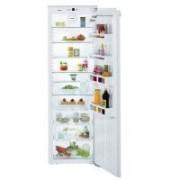 Liebherr Réfrigérateur encastrable 1 porte LIEBHERR IKB3520-21