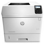 Hp Inc LASERJET ENTERPRISE M604N