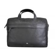 Shoulder Bag Clou Next No.4