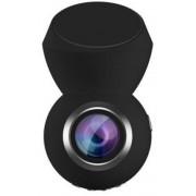 "Camera Auto Serioux Urban Safety 200+ cu DVR, LCD 1.22"", Full HD (Negru)"