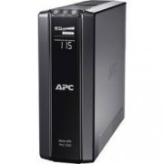 APC by Schneider Electric UPS záložní zdroj APC by Schneider Electric Back UPS BR1200G-GR, 1200 VA
