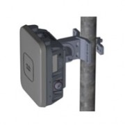 Cisco AIR-ACC1530-PMK2= mounting kit