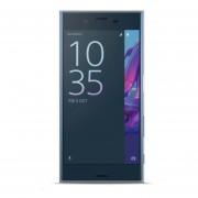 Smartphone Sony Xperia XZ Dual Sim 64GB 4G LTE - Negro