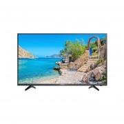 """Televisión Hisense LED Smart TV De 32"""", Resolución 1366 X 768. 32H5D"""