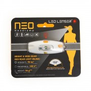 【セール実施中】【送料無料】NEO ヘッドランプ OG 43023