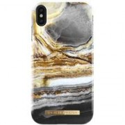 iDeal of Sweden iDeal Fashion Case Iphone XS Max Outer Space Agate
