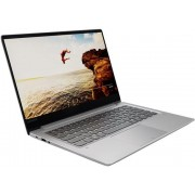 Lenovo IdeaPad 320-15ISK 80XH007BHV 15.6HD/Intel Core i3-6006U/4GB DDR4/500GB HDD/DVDRW/Feher