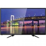 Linsar TV 22LED320 54.6 cm (21.5)