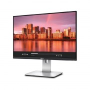 "Monitor LED DELL U2415 24.1"" 6ms GTG black"
