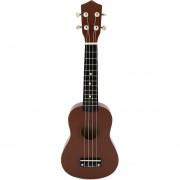 Juguete De Guitarra 360DSC - Rojo